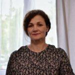 Учитель ГБОУ лицей г.Сызрани стала победителем конкурса на присуждение премии лучшим учителям Самарской области в рамках национального проекта «Образование»