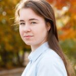 Выпускница ГБОУ лицей г.Сызрани набрала 100 баллов на ЕГЭ по биологии.