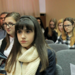 Подведены итоги конференции школьников «Филология и современные массовые коммуникации глазами молодых»