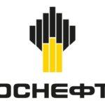 ГБОУ лицей г. Сызрани объявляет набор в 10-й «Роснефть-класс» на 2018-2019 учебный год
