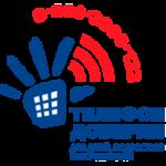 17 мая в России отмечается Международный день детского телефона доверия
