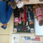 Лицеисты  участвовали в интеллектуальном турнире «Клуб Веселых Математиков»