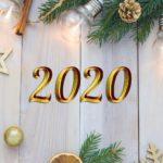 График проведения новогодних мероприятий в ГБОУ лицей г. Сызрани